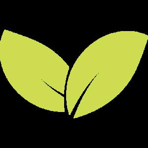 Sistema sostenible