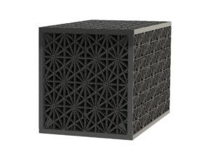 Deposito-modular