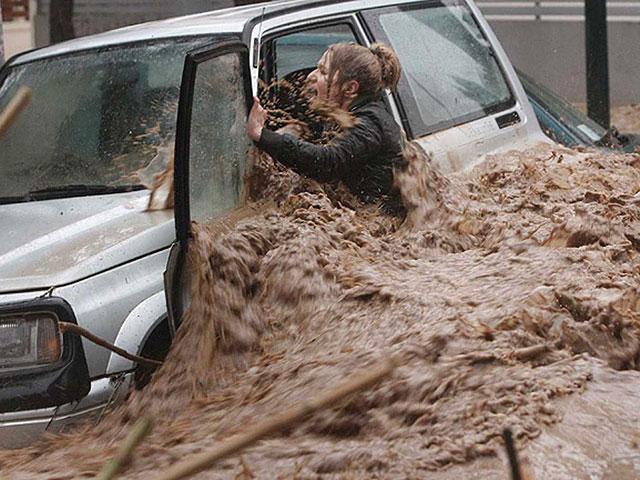 Graves-inundaciones