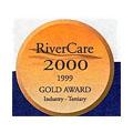 Primer premio Rivercare Australia