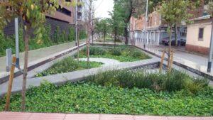 Green-Street-BonPastor