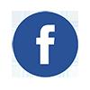 Acceso Facebook SUDS S.L