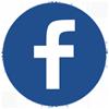 Acceso Facebook