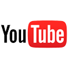 Acceso Youtube